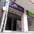 Por orden de la Administración Concursal de Select Fruits Stores, S.L., Procedimiento Concursal 58/2018. Juzgado de lo Mercantil Nº1 de San Sebastián.  Subasta de local comercial de 90 m² […]