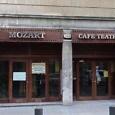Por orden de la Propiedad.  Venta de local comercial en la Calle Lersundi, en pleno centro de Bilbao, de 200 m2, antiguo Pub Mozart, frente al Gran Hotel Domine […]