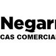 Por orden de la Administración Concursal de TALLERES NEGARRA, S.A, Informe Autos386/2018-B. Juzgado de lo Mercantil Nº 1 de Bilbao.  Liquidación de las 16 marcas comerciales de la mercantil […]