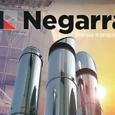 Por orden de la Administración Concursal de Talleres Negarra S.A., Informe Autos 386/2018. Juzgado de lo Mercantil Nº1 Bilbao.  Empresa líder en la fabricación de chimeneas y conductos de […]