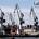 Por orden de la Administración Concursal de Construcciones Navales del Norte, S.L., Procedimiento Concursal 742/2017. Juzgado de lo Mercantil Nº2 de Bilbao.  Astillero con más de 100 años de […]