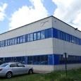 Por orden de la propiedad.  Liquidación de oficinas de 147 m² y tres plazas de garaje en el Edificio San Isidro de la calle Idorsolo Nº13 en Derio (Bizkaia). […]