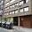 Por orden de la Administración Concursal de Bilbo Dent, S.A., Procedimiento Concursal 550/2015. Juzgado de lo Mercantil Nº2 de Bilbao.  Subasta de Oficina de 220 m² en el céntrico […]