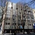 Por orden de la Propiedad.  Liquidación de Oficina de 141 m² en el exclusivo Edificio Granada de la Gran Vía de Bilbao, edificio con gran actividad empresarial, con todos […]