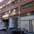 Por orden de la Administración Concursal de Arrigunaga Asesores, S.L.L. Procedimiento concursal 774/2019. Juzgado de lo Mercantil Nº 1 de Bilbao.  Liquidación de oficina de 82 m² útiles y […]