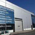 Por orden de la propiedad.  Liquidación de Pabellón de gran altura y 720 m2, ubicado en Abadiño (Bizkaia).  SE ACEPTAN OFERTAS Pueden enviarnos sus ofertas al e-mail: administracion@pacelma.es