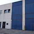 Por orden de la propiedad.  Venta de pabellón de 1.113 m² útiles divididos en dos plantas, con zona de oficinas, vestuarios y baños, en el Polígono Industrial Astolabeitia de […]