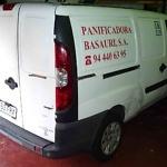 PANB.026.003.JPG