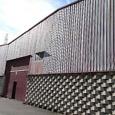 Por orden de la propiedad.  Venta de pabellón de 1.000 m² con oficina y aseo en el Polígono Industrial Anardi de Azpeitia, en Gipuzkoa.  SE ACEPTAN OFERTAS  […]
