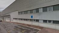 Por orden de la Propiedad.  Liquidación de Pabellón industrial de 2.500 m² útiles en el Polígono Industrial Ballonti de Portugalete. Moderno polígono de gran actividad industrial, con buenos accesos […]