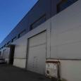 Por orden de Propiedad.  Liquidación de 11 Pabellones de 300 hasta 1.200 m² útiles en el Polígono Industrial Barros de Corrales de Buelna, polígono con gran actividad industrial, con […]