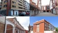 Por orden de la Administración Concursal Promociones Zucal, S.A., Procedimiento Concursal 469/2020. Juzgado de Primera Instancia e Instrucción y Mercantil Nº1 de Palencia.  Venta de 2 Locales y 8 […]
