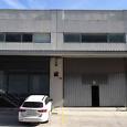 Por orden de la propiedad.  Venta de pabellón de 647 m² útiles divididos en dos plantas, con zona de oficinas y baños, en el Parque Empresarial Esser de Mendaro […]
