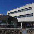 Por orden de la Propiedad.  Liquidación de 2 apartamentos de 65 m² construidos con amplias terrazas, en el centro de Miengo, junto al Ayuntamiento y a tan solo 2 […]
