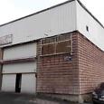 Por orden de la Administración Concursal de Panificadora Basauri, S.A. Procedimiento 794/2018. Juzgado de lo Mercantil Nº2 de Bilbao.  Venta de pabellón de 400 m2 de planta, con zona […]