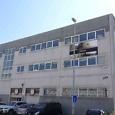 Por orden de la propiedad.  Venta de pabellón de 2.618 m2 de planta, con 916 m2 de oficinas en entreplanta en el Polígono Industrial de Akarregi de Hernani (Gipuzkoa). […]