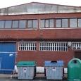 Por orden de la propiedad.  Liquidación de pabellón industrial en Barakaldo (Bizkaia), con una superficie registral construida de 947,24 m².  SE ACEPTAN OFERTAS Pueden enviarnos sus ofertas al […]