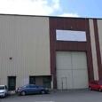 Por orden de la propiedad.  Venta de pabellón de 2.500 m² con oficinas y vestuarios en el Polígono Igeltzera de Urdúliz, en Bizkaia.   SE ACEPTAN OFERTAS  […]