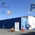 Por orden de la Administración Concursal de Valvospain Industrial, S.A.U., Procedimiento Concursal 208/2019. Juzgado de lo Mercantil Nº1 de Vitoria.  Liquidación de Pabellones de 10.500 m² útiles con oficinas […]