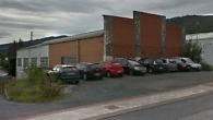 Por orden de la propiedad.  Liquidación de Pabellón de 788 m2 sobre una parcela de 1.823 m2.  SE ACEPTAN OFERTAS Pueden enviarnos sus ofertas al e-mail: administracion@pacelma.es
