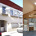 Por orden de la Administración Concursal de Urbajar, S.L., Procedimiento Concursal 491/2011. Juzgado de lo Mercantil Nº5 de Madrid.  Subasta OnLine de 3 Viviendas y 3 Plazas de Garaje […]