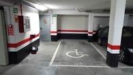Por orden de la Administración Concursal de Residencial Ribera de Santa Ana, SL Informe Autos 17/2015. Juzgado de lo Mercantil Nº 2 de Bilbao.  Liquidación parcela de Garaje nº […]