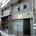Por orden de la Administración Concursal de Laboratorio Dental Aginegin S.L.L., Procedimiento Concursal 601/2019. Juzgado de lo Mercantil Nº1 de Bilbao.  Subasta de local comercial de 109 m² útiles […]