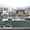 Por orden de la Propiedad.  Liquidación de exclusivo apartamento exterior de 46 m² construidos, en el barrio Santa Margarida de Roses, con vistas al puerto deportivo y a 1,5 […]