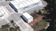 Por orden de la Administración Concursal de Egwin Parques Industriales, S.L., Procedimiento Concursal 63/2013. Juzgado Mercantil Nº 1 de Pamplona.  Subasta OnLine de Terreno Urbano Industrial de 246 m² […]
