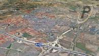Por orden de la Propiedad.  Subasta OnLine de 2 terrenos rústicos en Espartinas y un terreno rústico en Bollullos de la Mitación, a 10 km de Sevilla.  NO […]