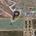 Por orden de la Propiedad y la Administración Concursal de Eguialde Servicios Inmobiliarios S.L.U., Procedimiento Concursal 275/2020 y de Inversan Servicios Inmobiliarios, S.L., Procedimiento Concursal 498/2019. Juzgado de lo Mercantil […]