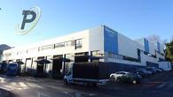 Por orden de la Administración Concursal de Stokia XXI, S.L., Procedimiento Concursal 700/2019. Juzgado de lo Mercantil Nº2 de Bilbao.  Subasta OnLine de Nave Logística de 11.646 m² construidos […]