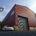 Por orden de la Administración Concursal de Industrias Miguel Olano, S.L., Procedimiento Concursal 898/2019. Juzgado de lo Mercantil Nº1 de San Sebastián.  Subasta OnLine de Pabellón de 763 m² […]