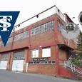 Por orden de la Administración Concursal de Tuercas Sagarra S.A.L., Procedimiento Concursal 448/2020. Juzgado de lo Mercantil Nº2 de Bilbao.  Empresa dedicada a la estampación en frío de tuercas […]