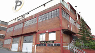 Por orden de la Administración Concursal de Tuercas Sagarra S.A.L., Procedimiento Concursal 440/2020. Juzgado de lo Mercantil Nº2 de Bilbao.  Subasta OnLine de 3 pabellones en el Polígono Industrial […]