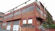 Por orden de la Administración Concursal de Tuercas Sagarra S.A.L., Procedimiento Concursal 448/2020. Juzgado de lo Mercantil Nº2 de Bilbao.  Liquidación de 3 pabellones en el Polígono Industrial de […]