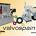 Por orden de la Administración Concursal de Valvospain Industrial, S.A.U., Procedimiento Concursal 208/2019. Juzgado de lo Mercantil Nº1 de Vitoria.  Fabricante de válvulas industriales de alta especificación para proyectos […]
