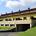 Por orden de la Administración Concursal de Comercial Viconvi, S.L., Procedimiento Concursal 527/2018. Juzgado de lo Mercantil Nº1 de San Sebastián.  Subasta OnLine de 6 edificios residenciales, con diferentes […]