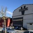 Por orden de la Administración Concursal de Talleres Vicalde, S.A Informe Autos 3/2014. Juzgado de lo Mercantil Nº 1 de Vitoria  Liquidación de un conjunto de 9 naves industriales […]
