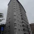Por orden de la Administración Concursal de Atxeta 232, S.L., Procedimiento Concursal 1396/2019. Juzgado de lo Mercantil Nº2 de Bilbao.  Liquidación de piso exterior, a estrenar, de reciente construcción […]
